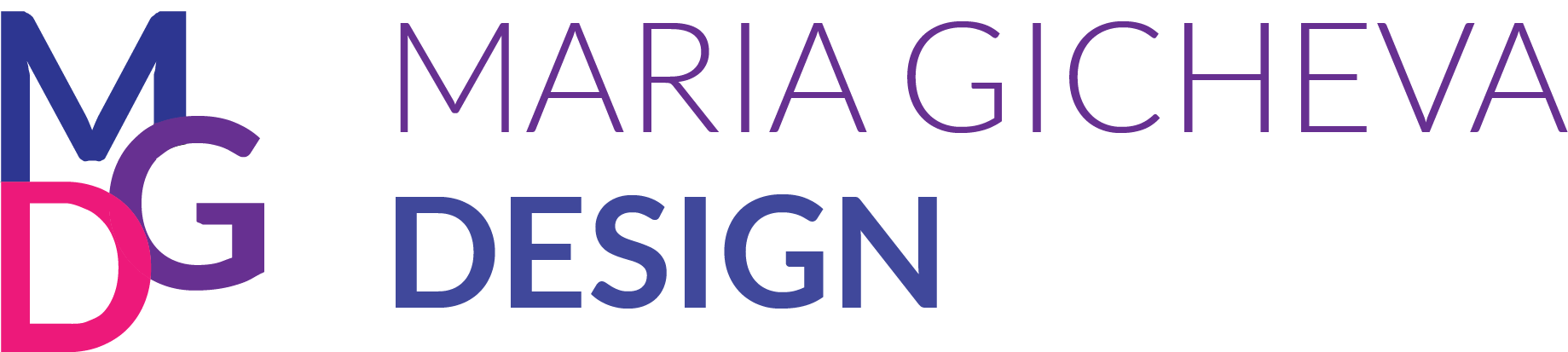 Maria Gicheva Design